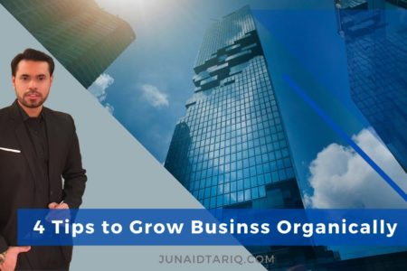 Tips to Grow Business