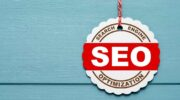 7 Most Common SEO Misconceptions