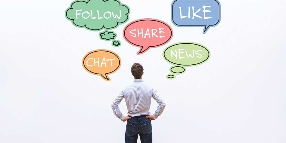 How to benefit from Social Media Marketing in business?