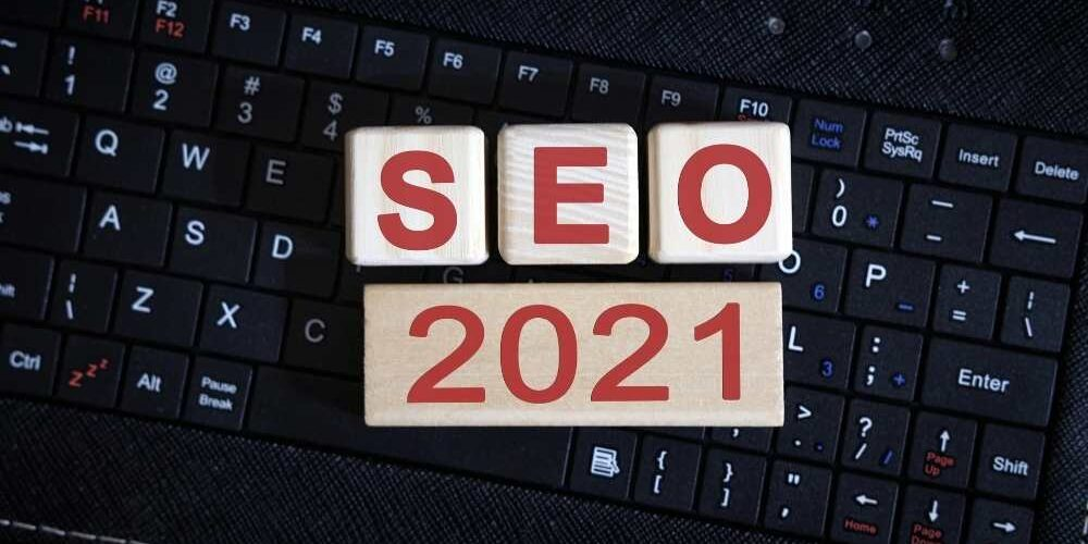 Top 6 SEO Trends for 2020
