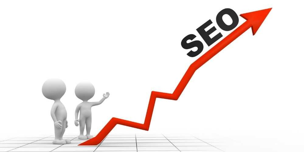 How to benefit from SEO in business?